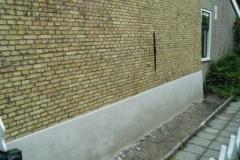 phoca_thumb_l_buitengevel-stucwerk-amsterdam-utrecht-18